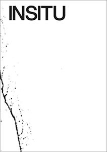 2011_INSITU-Book1